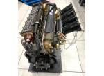 Engine Bmw M12/7 complete